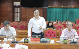 Đắk Lắk:Trợ lực trực tiếp từ tín dụng chính sách thực hiện các Chương trình mục tiêu quốc gia