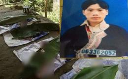 Truy bắt nghi can có vũ khí vụ thảm sát Lào Cai