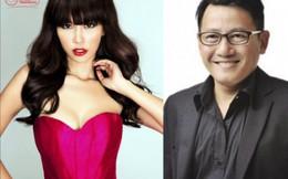 Công bố Ban giám khảo vòng Chung khảo Miss Photo 2017