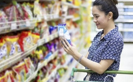 Hà Nội tổ chức 100 điểm bán hàng tri ân người tiêu dùng giảm giá tới 50%