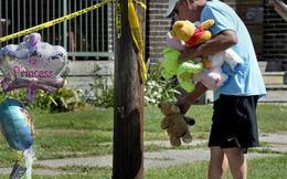 Ít nhất 5 trẻ thiệt mạng trong vụ cháy cơ sở trông giữ trẻ ở Mỹ
