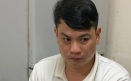 Bất ngờ lý do chồng đâm chết vợ trong bữa ăn tối ở Hà Đông