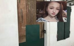 Hà Nội: Nữ DJ bị bạn trai sát hại tại phòng trọ ngay trước ngày xuất cảnh