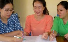Phụ nữ Phú Yên:Nhiều mô hình hay từ phong trào thi đua 'Dân vận khéo'