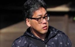 Ấn định ngày xét xử nghi phạm sát hại bé Nhật Linh ở Nhật Bản