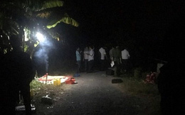 Hà Nội: Điều tra vụ 2 phụ nữ đi tập thể dục bị tấn công, một người bị sát hại