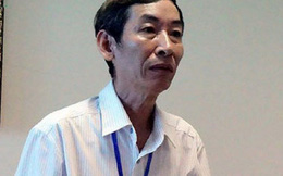 4 trẻ sơ sinh tử vong ở Bệnh viện Sản Nhi Bắc Ninh vì lý do gì?