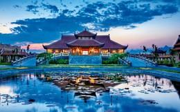 Nhiều tour giảm giá đến 50% tại Ngày hội du lịch TPHCM