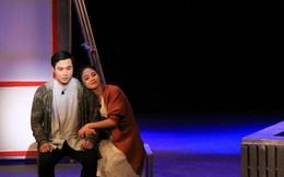 'Cửa' đã mở cho sân khấu ngoài công lập