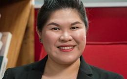 Các nước Tiểu vùng Mekong tích cực hỗ trợ phụ nữ khởi nghiệp