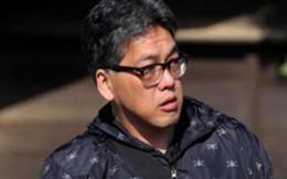 Nghi phạm Yasumasa Shibuya bị cáo buộc giết bé Nhật Linh