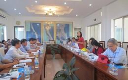 Hội LHPNVN giám sát về an toàn thực phẩm tại Khánh Hòa