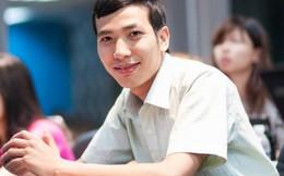 Thầy Lê Đăng Khương: Ôn môn Hóa 20 dạng đề là đủ