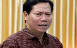 Nguyên Giám đốc BV Đa khoa Hòa Bình đã xuất cảnh, Sở Y tế không nắm được