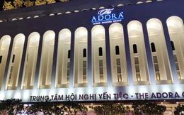 Adora đường Hoàng Văn Thụ vào ngày 30/6 đã xảy ra cái gì?