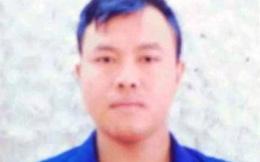 Nghệ An: Mâu thuẫn tại quán ăn vặt, một người bị đâm chết tại chỗ