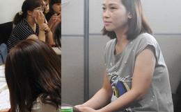 Cô dâu Việt xoay xở thích nghi cuộc sống mới ở Hàn Quốc