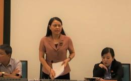 Đề xuất hai mô hình phòng chống xâm hại trẻ em tại Hà Nội