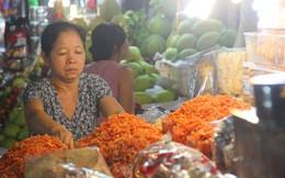 TP.HCM: Tăng cường kiểm soát an toàn thực phẩm dịp Tết