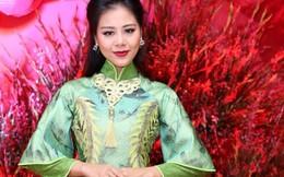 Kiều nữ làng hài Nam Thư chạy sô kiếm tiền mua nhà