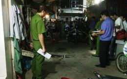 Thảm án ở Thái Nguyên: 3 người trong gia đình bị sát hại lúc rạng sáng