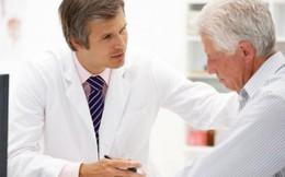 9 cách ngăn ngừa ung thư tuyến tiền liệt