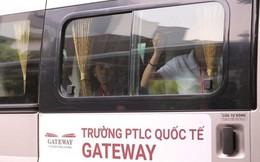 Thủ tướng chỉ đạo khẩn trương làm rõ nguyên nhân bé lớp 1 trường Gateway tử vong