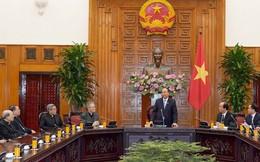 Trong thành tựu chung của đất nước có đóng góp thiết thực của đồng bào Công giáo Việt Nam