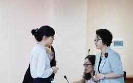 Hỗ trợ phụ nữ hồi hương tái hòa nhập kinh tế, xã hội bền vững
