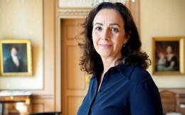 Nữ thị trưởng Amsterdam quyết dẹp loạn các khu đèn đỏ, chống nạn buôn người