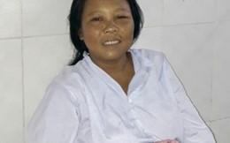 1 sản phụ được cứu nhờ máu của phó giám đốc BV