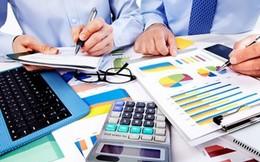 Khắc phục tình trạng chưa thực thi quy định về quản trị doanh nghiệp
