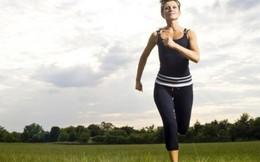 4 biện pháp đẩy lùi bệnh loãng xương