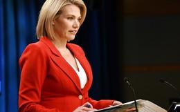 Ông Trump đề cử người phát ngôn Bộ Ngoại giao giữ chức Đại sứ tại Liên hợp quốc