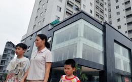 'Sốc' trước đề xuất thu thuế 0,4% với nhà vượt700 triệu đồng