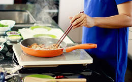 An toàn thực phẩm và dinh dưỡng đúng cách đối với sức khỏe cộng đồng