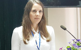 4 lời khuyên của chuyên gia Đức trong bảo vệ, chống quấy rối tình dục tại Việt Nam