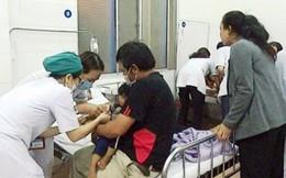 Vụ ngộ độc tập thể tại Lâm Đồng: 133 bệnh nhân đã xuất viện