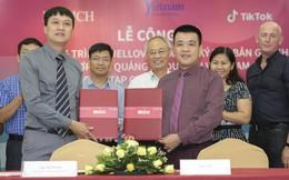 Quảng bá du lịch Việt qua ứng dụng TikTok