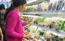 Doanh nghiệp sẽ tự công bố chất lượng thực phẩm qua chế biến
