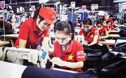 Tăng cường xây dựng Đảng trong đơn vị kinh tế tư nhân