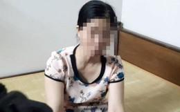 Nữ y sĩ khiến 103 trẻ ở Hưng Yên bị sùi mào gà bị đề nghị truy tố