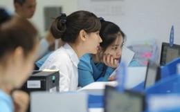 Ngành nào có nhu cầu tuyển dụng tăng mạnh sau Tết?