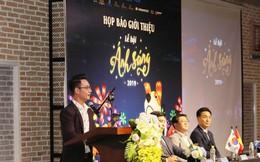 Lễ hội ánh sáng 2019 tại TP.HCM có gì đặc sắc?