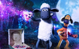 5 lý do hấp dẫn của bộ phim về bầy cừu 'bá đạo'