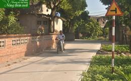 """Phụ nữ Tiền Giang với """"Ngôi nhà 3 sạch"""""""