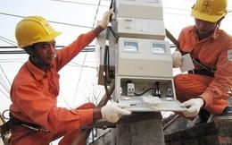 Tập đoàn Điện lực Việt Nam nói gì về tiền điện tăng cao bất thường?