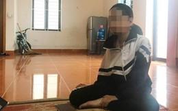 Vụ bé gái bị xâm hại trong vườn chuối: 'Đủ yếu tố cấu thành tội Hiếp dâm người dưới 16 tuổi'