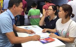 Các trường ĐH thận trọng trong việc nâng mức điểm chuẩn