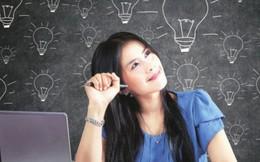 Các hoạt động hỗ trợ khởi nghiệp của Hội LHPN Việt Nam